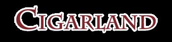 Tabak24 - sklep z cygarami